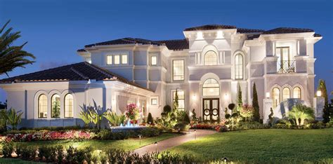 designer homes for sale new construction homes for sale toll brothers 174 luxury homes