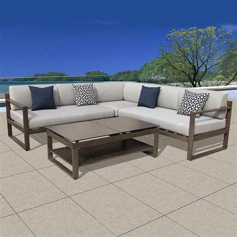outdoor sofa sectional cushions for outdoor sectional sofa sofa menzilperde net