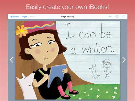 picture book maker 4 apps to inspire budding or struggling writers