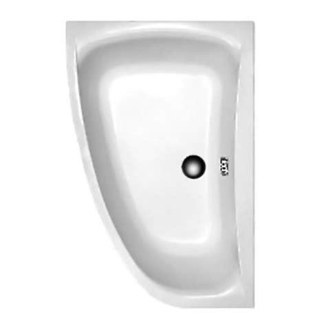 offset corner bath shower screen clia left offset corner bath panel screen