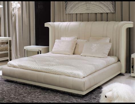 italian bed frame italian style bed frames modern house