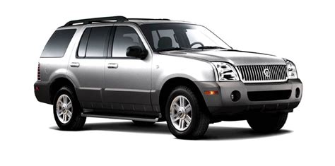 image 2005 mercury mountaineer size 800 x 397 type gif posted on december 31 1969 4 00