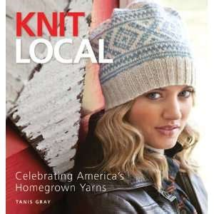 local knit then and now in crochet 12 2 12 15 crochet concupiscence