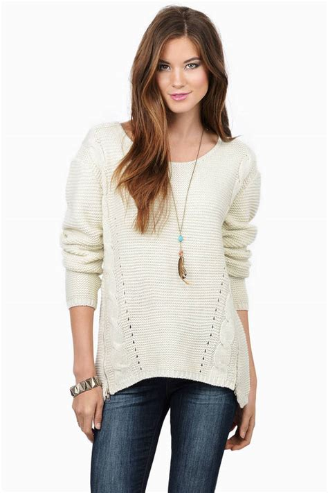 cheap cable knit sweaters cheap black sweater cable knit sweater 23 00