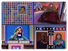 chuck woolery scrabble 1000 images about shows on shows