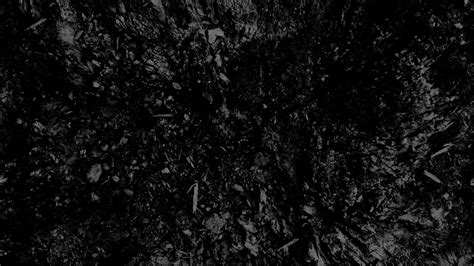 Car Wallpapers Hd 1080p Wallpapers Desktop by Hd 1080p Abstract Wallpapers Desktop Backgrounds Hd