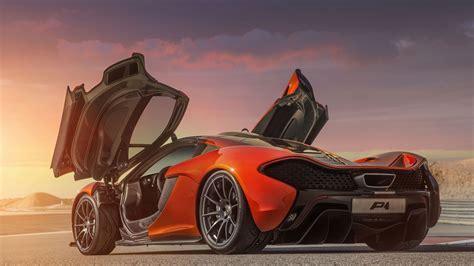 Car Wallpaper 2560x1440 by 72 Cool Car Wallpapers 183 Free Stunning High