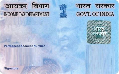 make pan card india how to apply for new pan card in india