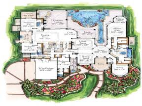 small luxury floor plans unique luxury house plans small luxury house plans luxury