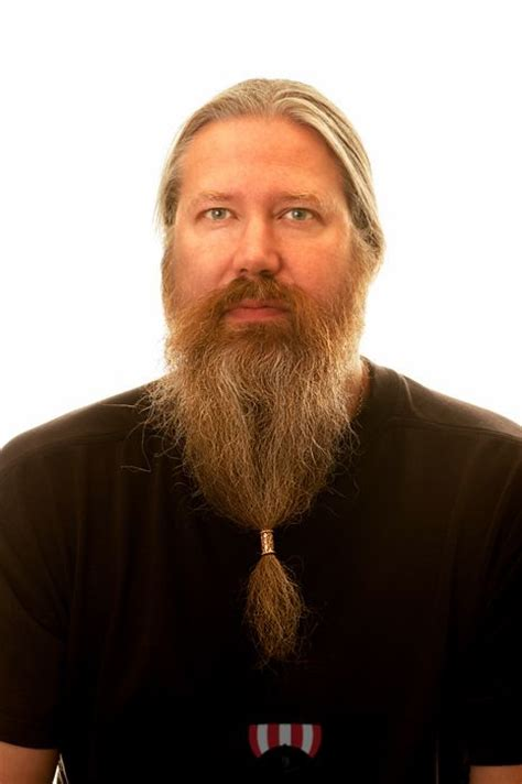 viking beard viking beard hair sk 228 ggp 228 rlor beard
