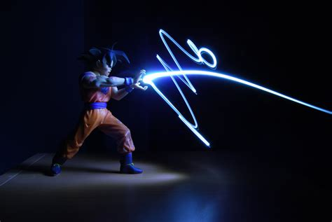 coolest lights 10 coolest light painting photos tutorial