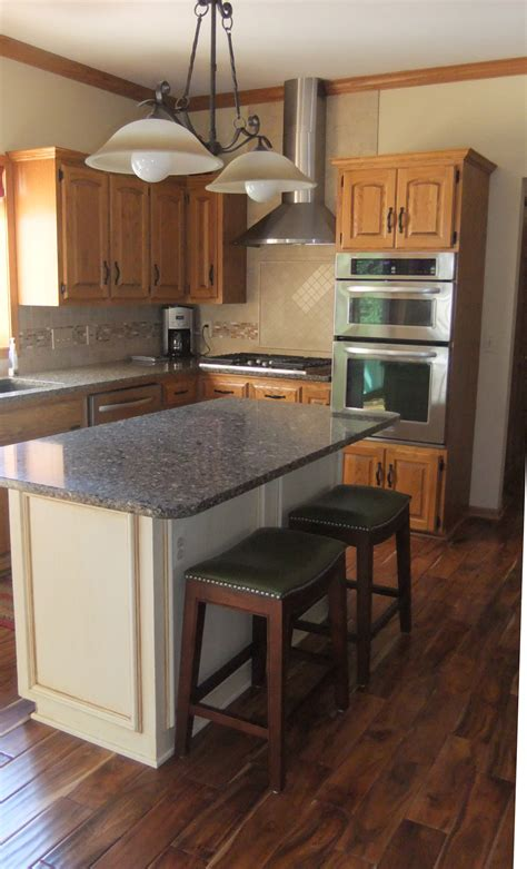 paint colors don t match mixing painted and stained kitchen cabinets kitchen cabinets