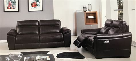 recliner leather sofa set reclining leather sofa set morrell leather reclining