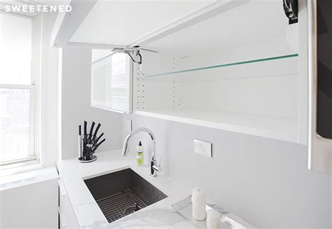 kitchen sink nyc farmhouse stainless steel or integrated 6 kitchen sinks