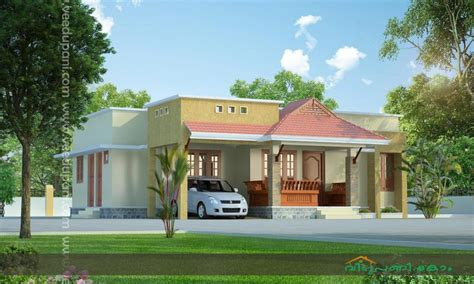 simple home design gallery gallery simple house design