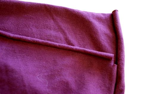 how to cut jersey knit fabric cutting knit fabric sure your project is perfectly