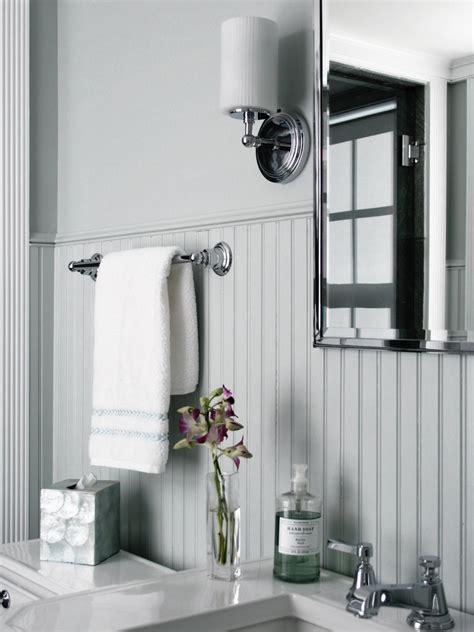 bead board bathroom beadboard bathroom designs pictures ideas from hgtv hgtv