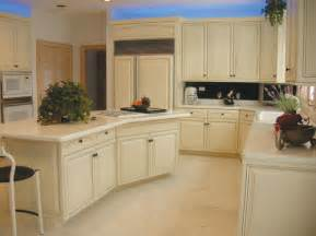 how to paint kitchen cabinets white without sanding refinish kitchen cabinets antique white roselawnlutheran