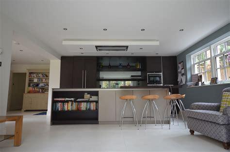 sheen kitchen design kitchen portfolio archives page 2 of 2 sheen kitchen