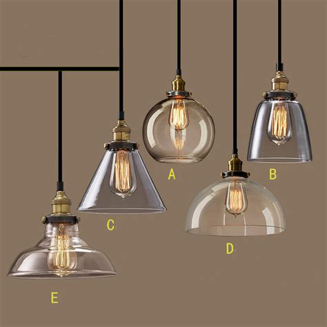 vintage kitchen light fixtures popular modern kitchen light fixtures buy cheap modern