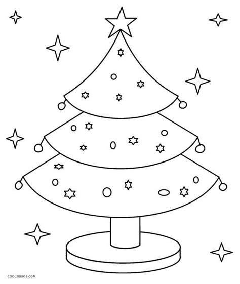 tree ornament coloring pages tree ornaments coloring pages photo album best