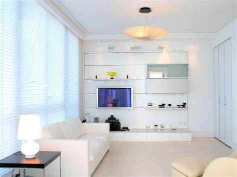 iluminacion y decoracion tipos de iluminaci 243 n decoraci 243 n del hogar