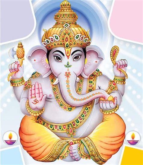 of gods mythology of gods images gods wallpaper and background
