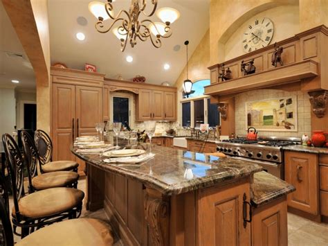 kitchen bars and islands terrific kitchen islands with breakfast bar 2 tier using
