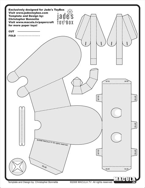 3d paper crafts templates 16 best photos of 3d paper templates 3d paper bird