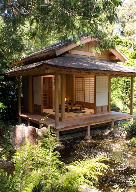 japan home design ideas 25 best ideas about japanese house on