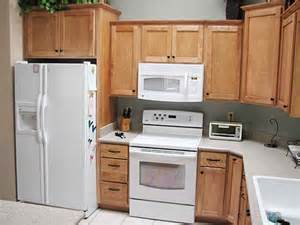 kitchen designs for l shaped kitchens l shaped kitchen designs home interior design