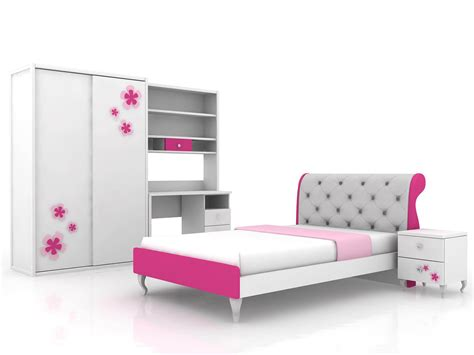 toddler bedroom furniture sets bedroom set for sale tags toddler furniture sets