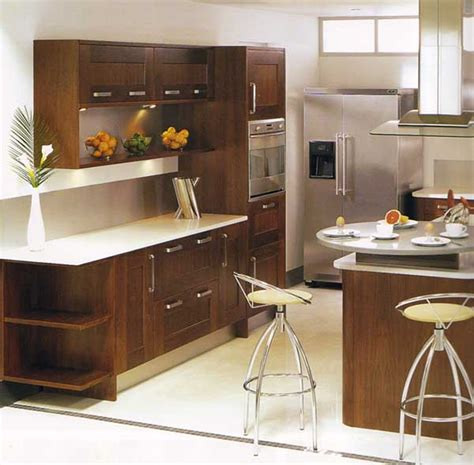 kitchen designs for small spaces pictures modern kitchen designs for small spaces yirrma