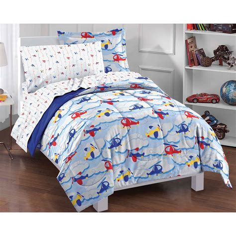 helicopter crib bedding airplane bedding set airplane crib bedding baby and
