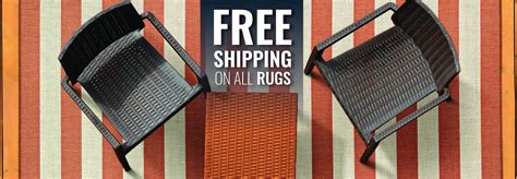 outdoor rugs for sale outdoor rugs patio rugs rugs for sale the great escape