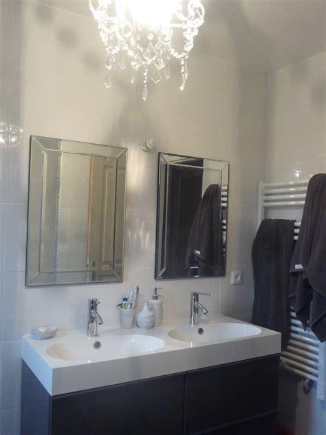 cool salle with salle de bain 3d ikea