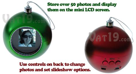 digital photo ornament digital ornament 28 images ornaments digital set