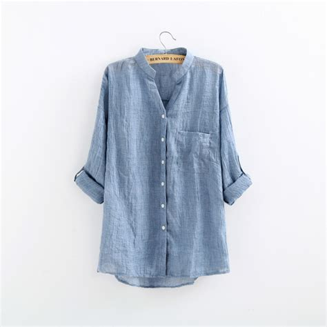 shirts with womens summer shirts is shirt