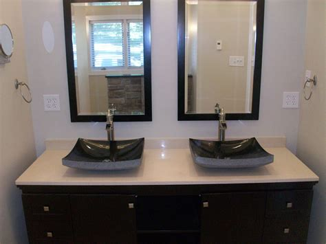 Bathroom Ceramic Tile Ideas sinks outstanding bowl sinks for bathroom bowl sinks for