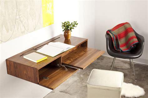 small space desk desks for small spaces interior design ideas