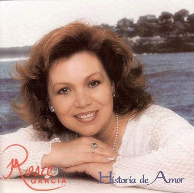 cadena de amor rosie garcia rosie garcia historia de amor mariachi musica
