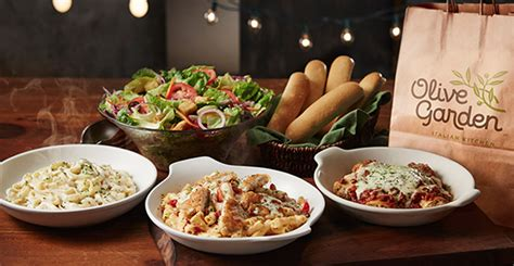 olive garden to go free recipes from olive garden myfreeproductsles