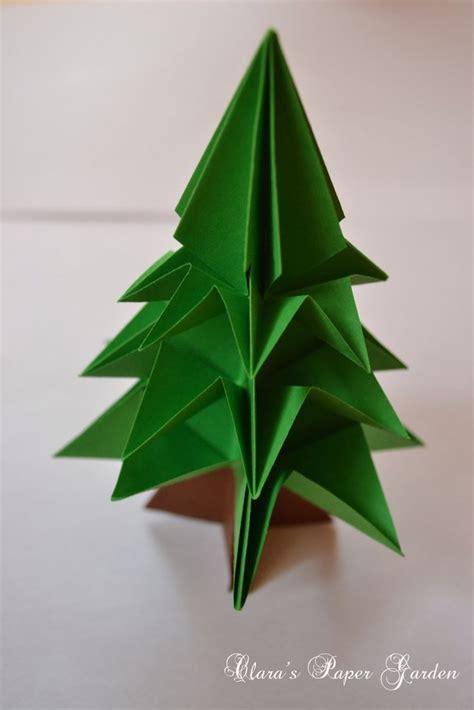 origami tree tutorial m 225 s de 1000 im 225 genes sobre free origami en
