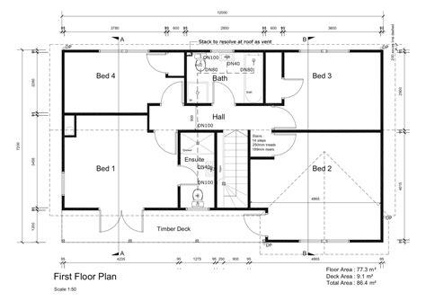 popular house floor plans house floor plan top view haammss