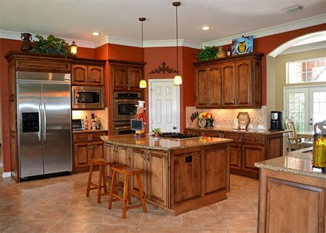 above kitchen cabinets ideas greenery above kitchen cabinets ideas in solid wood cabinets decolover net