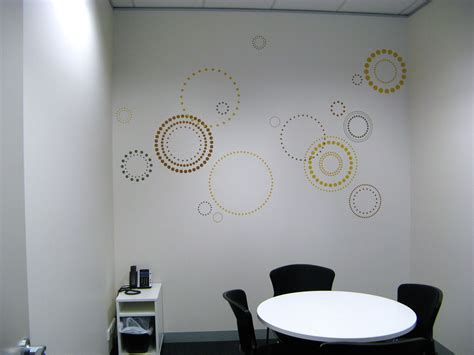 wall stickers for rooms office wall decals meeting room wall decals