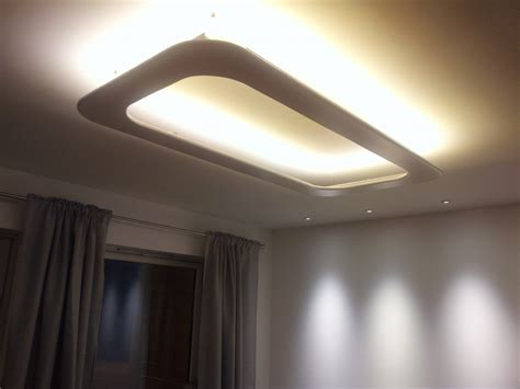 house light ideas led ceiling lights for your home interior ideas 4 homes