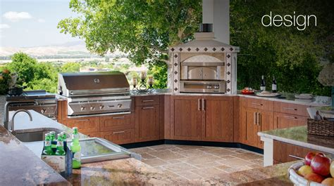 outdoor kitchens images luxury outdoor kitchens brown outdoor kitchens
