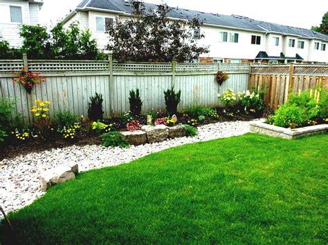 low maintenance backyard ideas backyard garden design small landscaped gardens