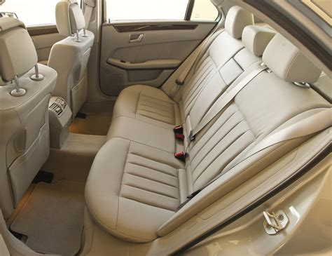 Mercedes Seats by Mercedes C Class Interior Back Seat Www Imgkid The